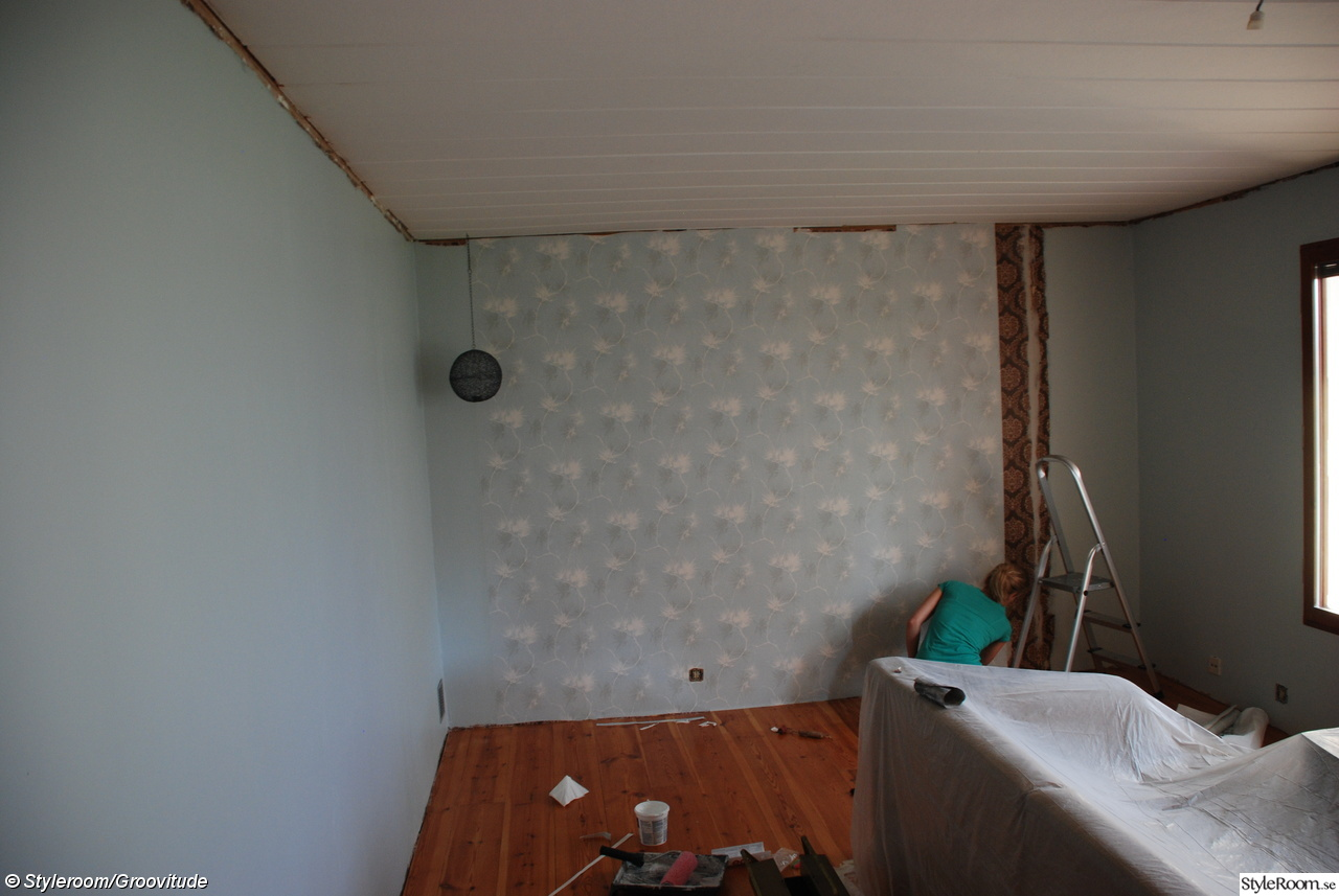 trovärdig 357323409988 Tapetsera Mönsterpassning, FÃ¥ idéer ... : tapetsera mönsterpassning : Inredning