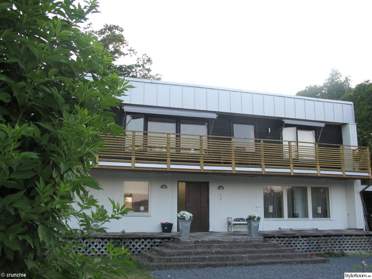 Bild på stänkskydd   köket av susansnusan
