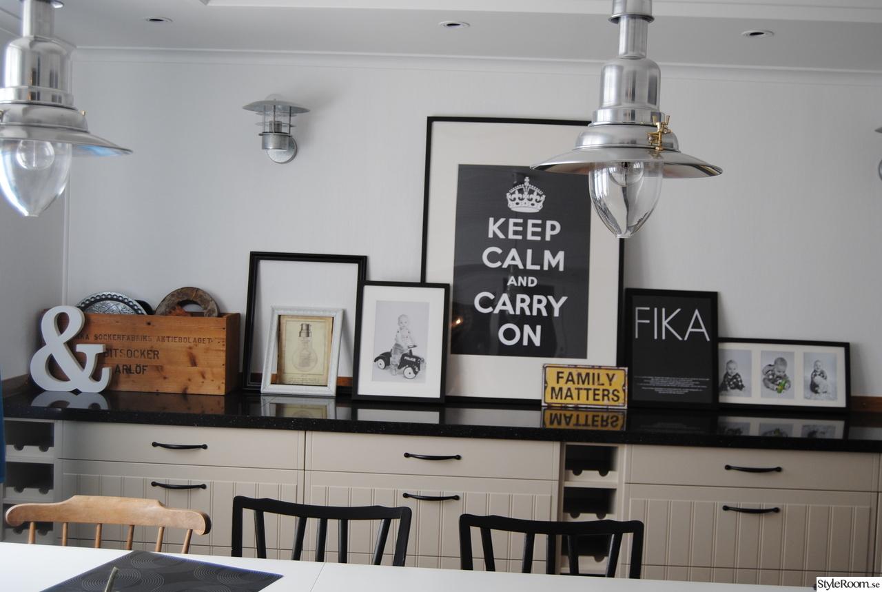 Svartvita Tavlor Kok : svartvita tavlor kok  Fashion poster med Twiggy Svartvita tavlor och