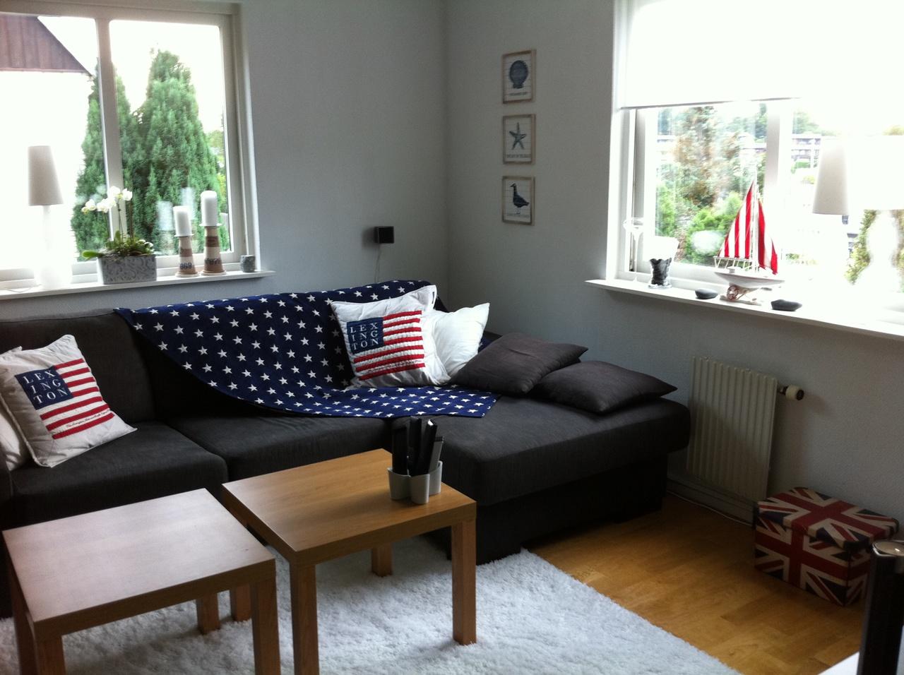 Tv rum   inspiration och idéer till ditt hem