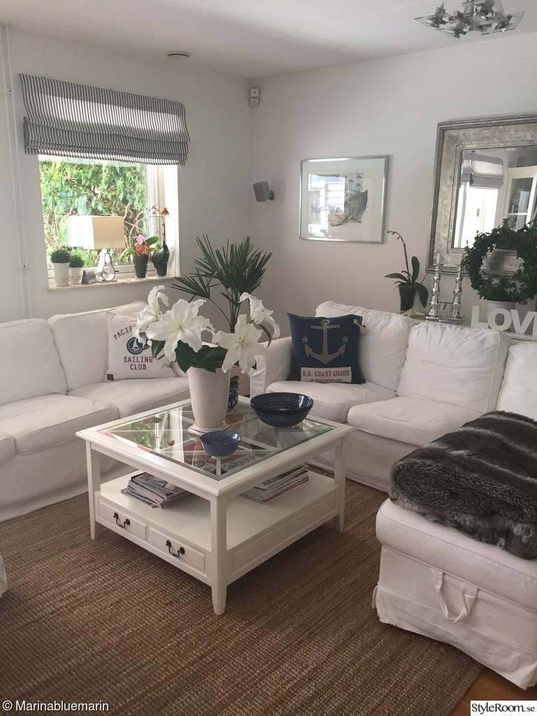 Soffbord   inspiration och idéer till ditt hem