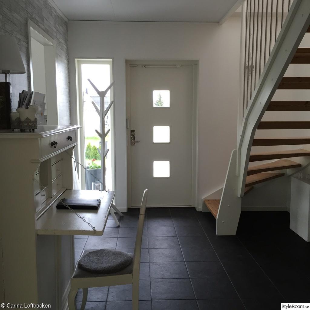 Relax - Inspiration och idéer till ditt hem