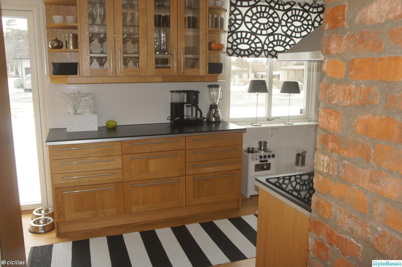 Rostfri Bankskiva Till Kok : grott kok svart bonkskiva  svart och vitt, svartvit, svartvita