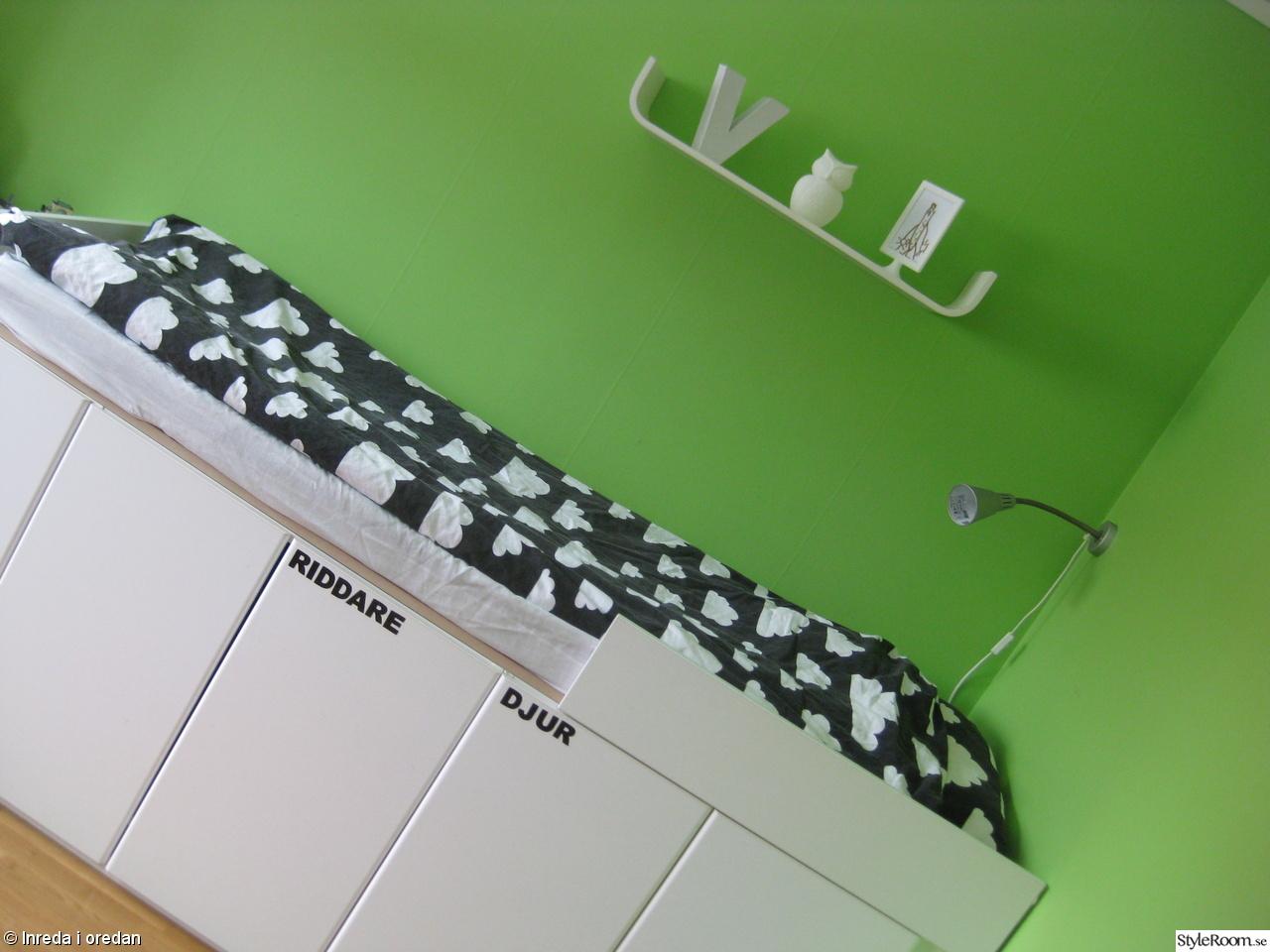 Wallies panduro   inspiration och idéer till ditt hem