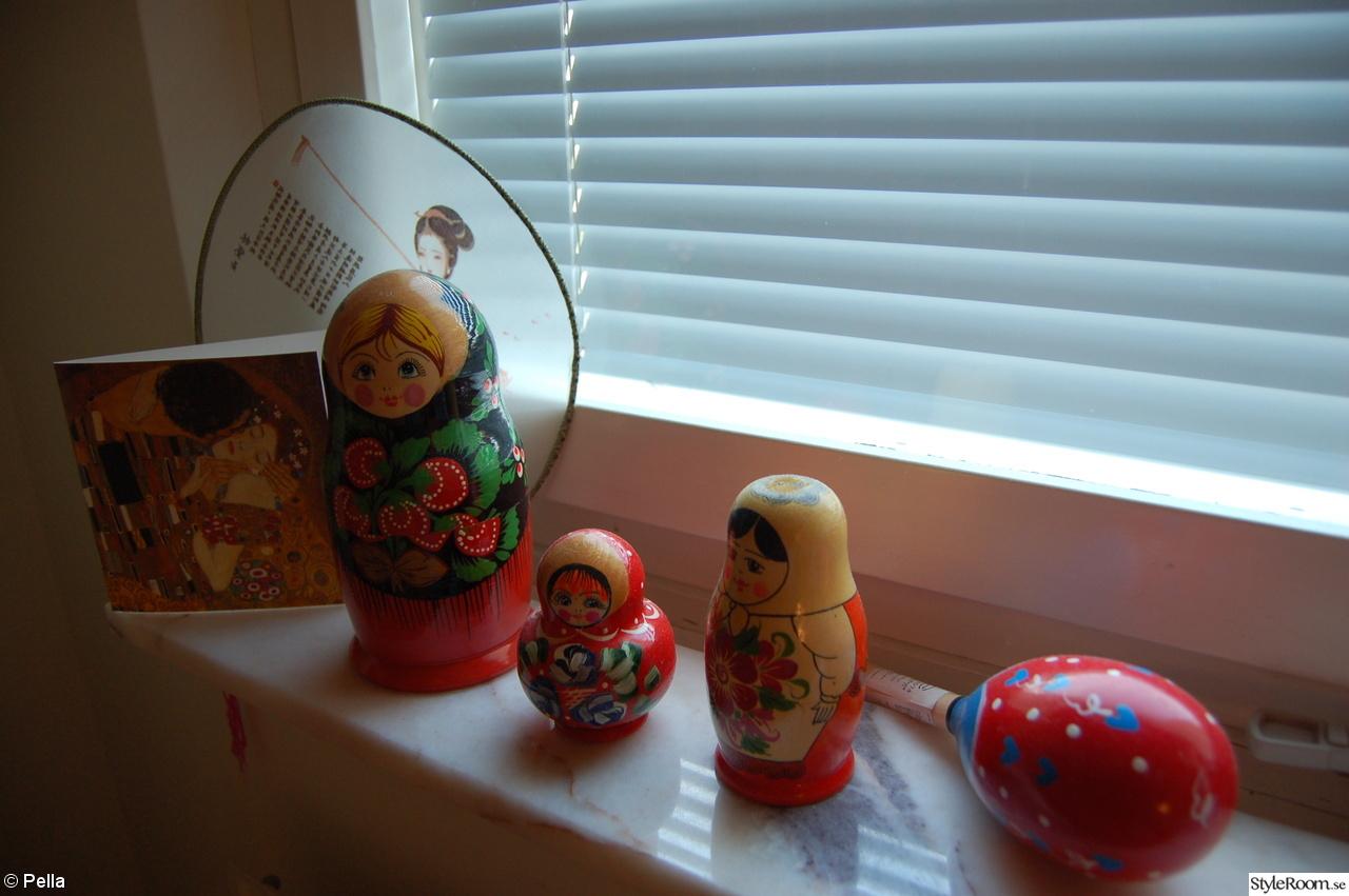 Bild på sovrumsfönster   sovrum av hemljuvligahem