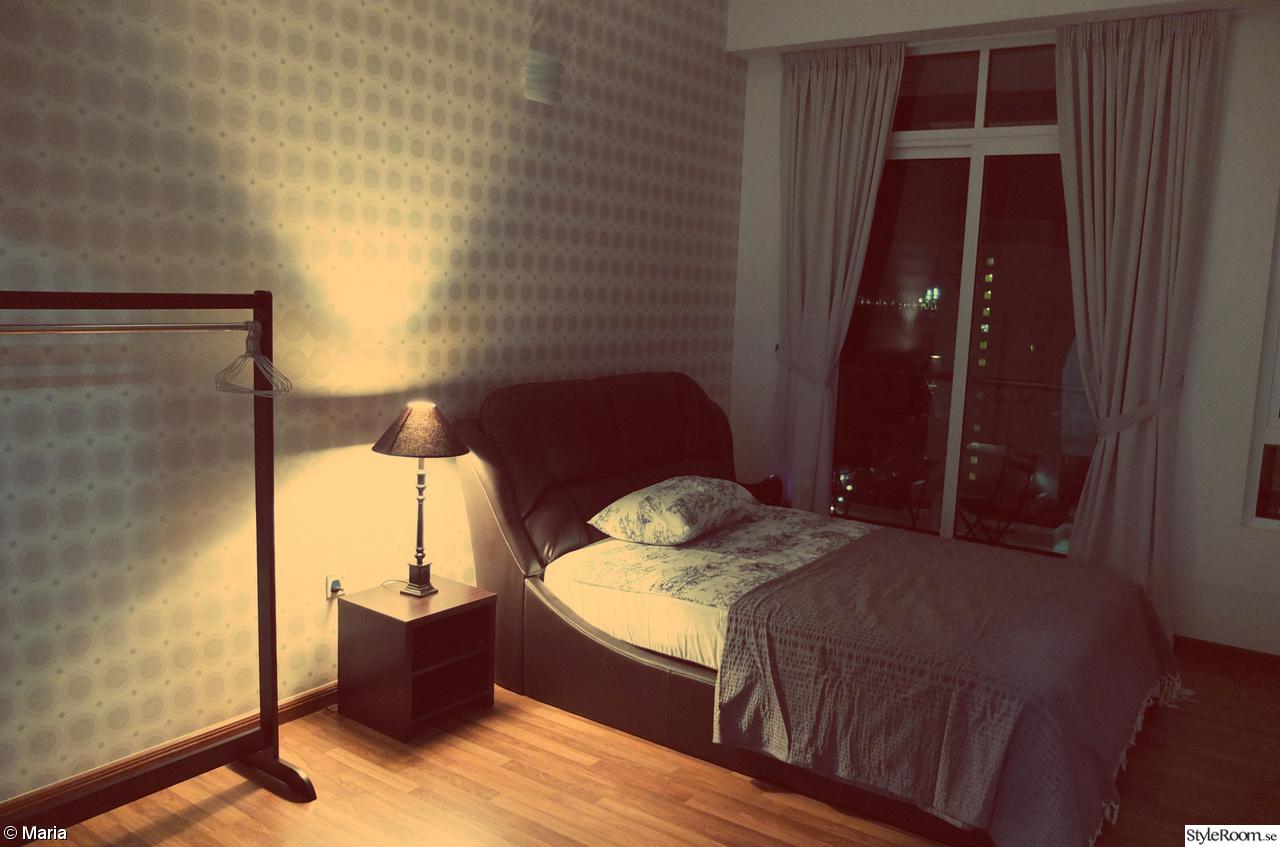 Sovrum Ett inredningsalbum på StyleRoom av Maria87