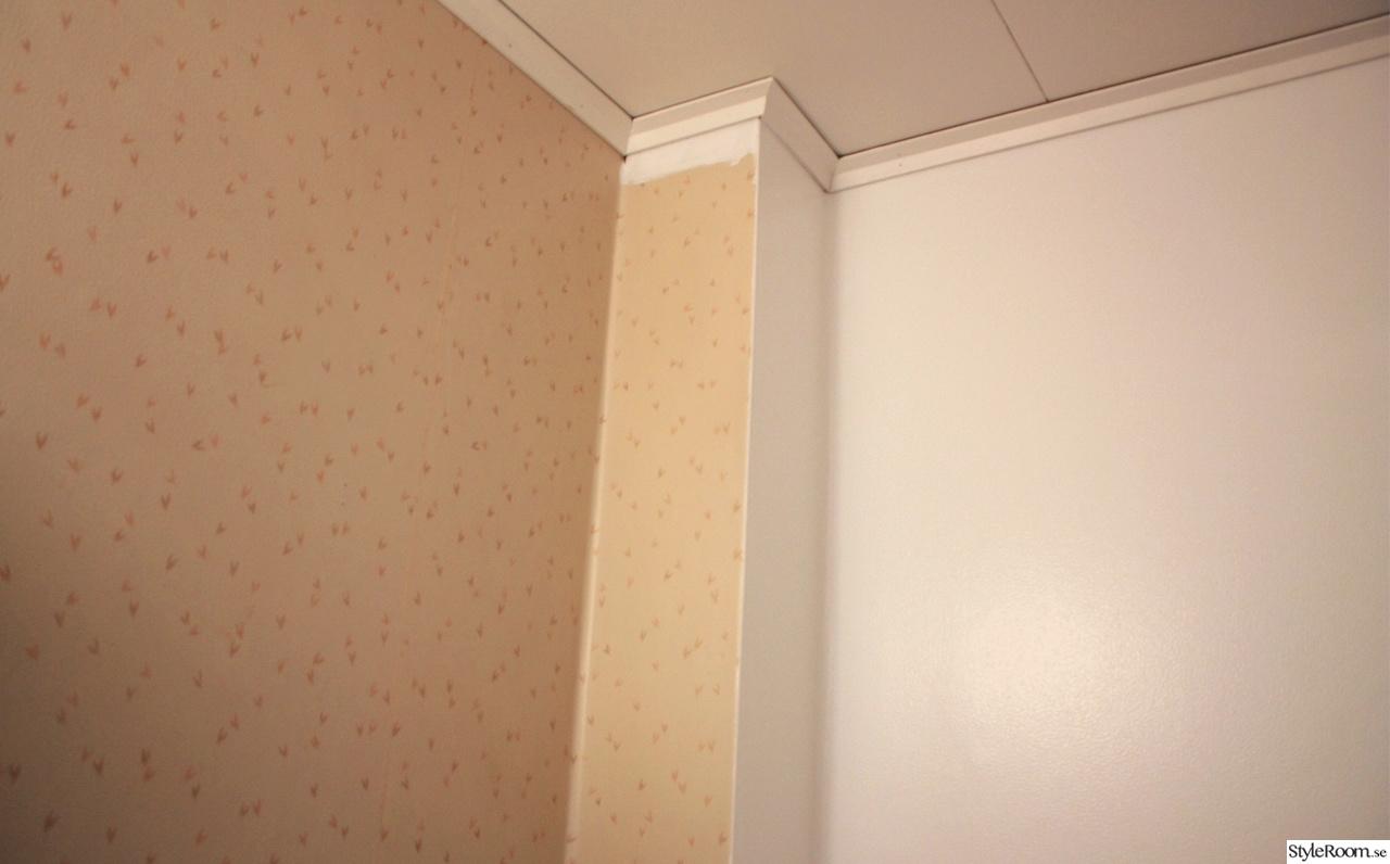 Budgetrenovering toalett Ett inredningsalbum på StyleRoom av armthehomeless