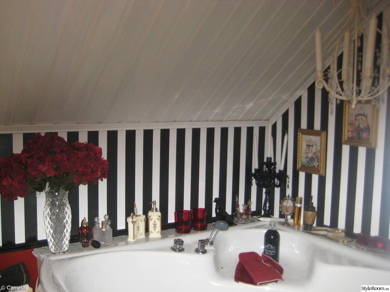 Badrum badkar toalett ~ xellen.com