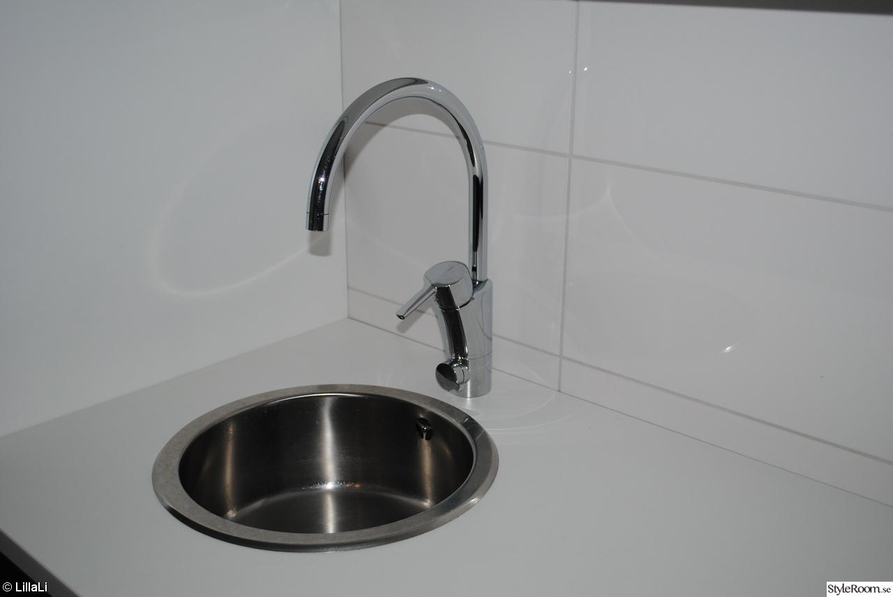 Kommod badrum 90 ~ xellen.com