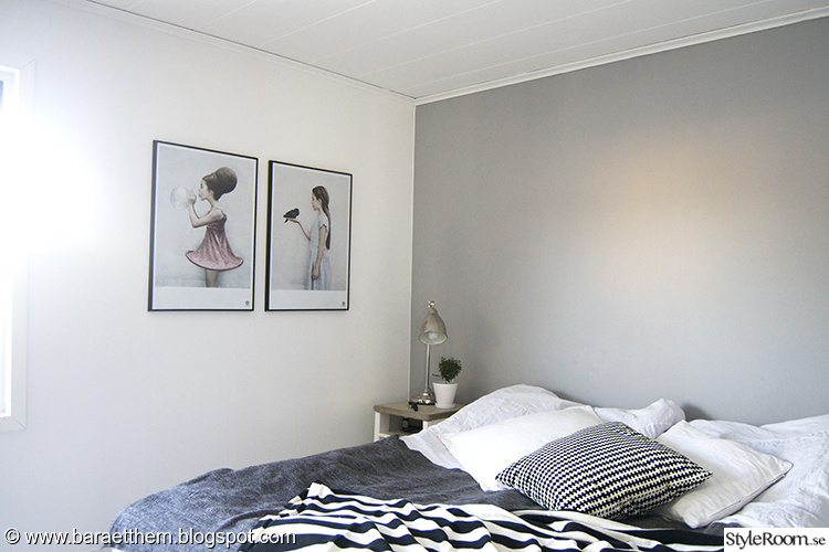 Sovrum Kuddar ~ Interiörinspiration och idéer för hemdesign