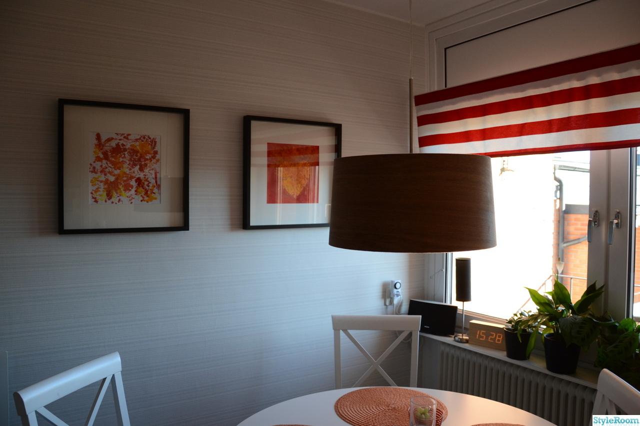 Gardin Till Koksfonster Ikea :  host,hosttavla,lampa,kokslampa,gardin,gardinkappa,koksgardin,ikea