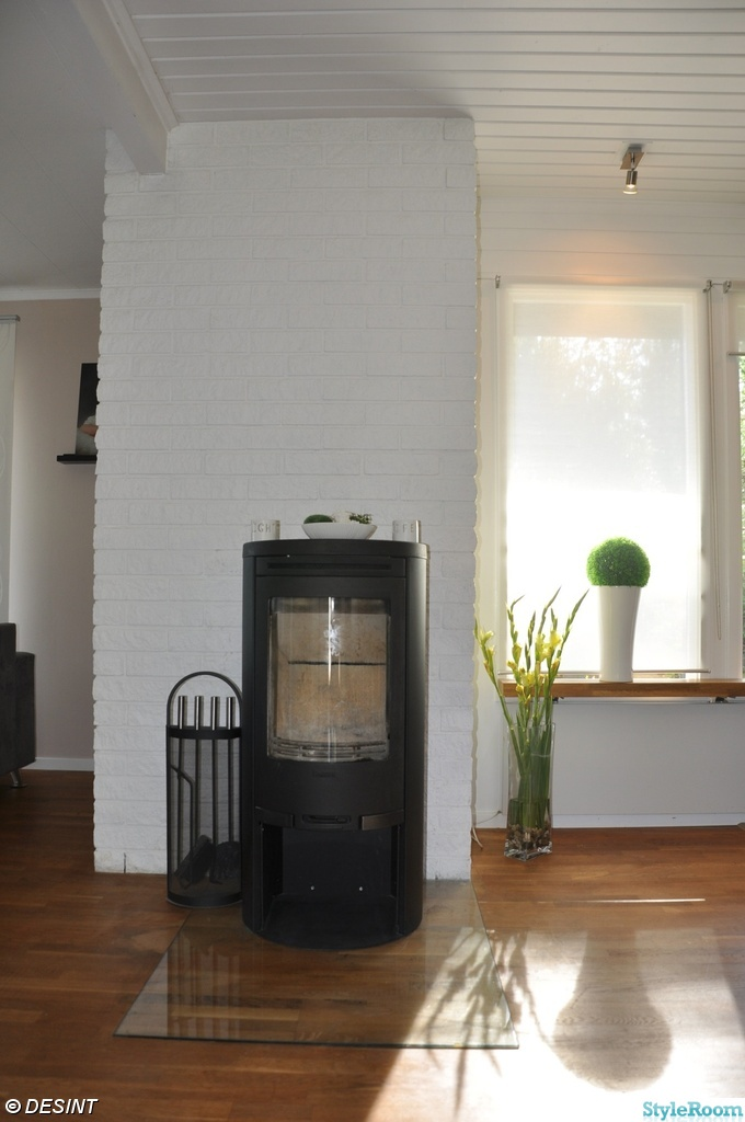 jupiter k k ett inredningsalbum p styleroom av desint. Black Bedroom Furniture Sets. Home Design Ideas