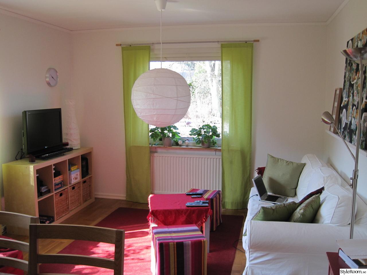 Bild på vardagsrum trångt - Hyresrätten av carpediem5