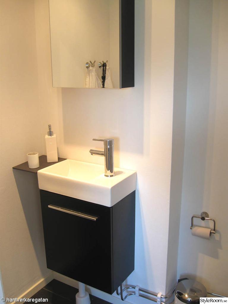 Attefallshus kök toalett ~ zeedub.com