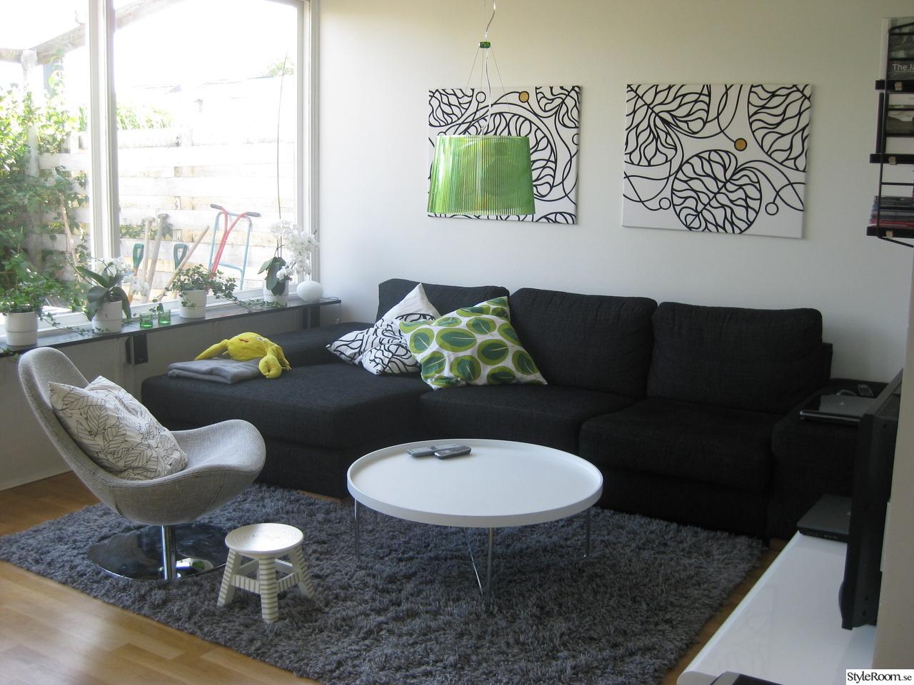 Bild på matta grå   uterum & trädgård. av tulpanen