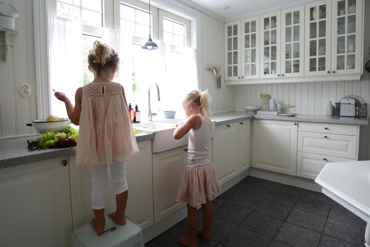 Planering av kök   annastenbergs inredningsblogg