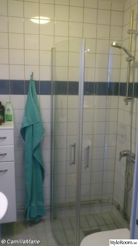 klösmöbel ikea ~ min första lägenhet  35kvm  ett inredningsalbum på