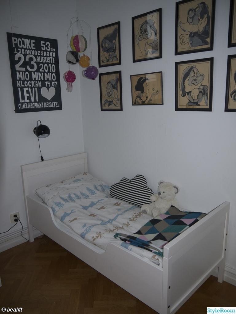 levis rum ett inredningsalbum p styleroom av bealitt. Black Bedroom Furniture Sets. Home Design Ideas