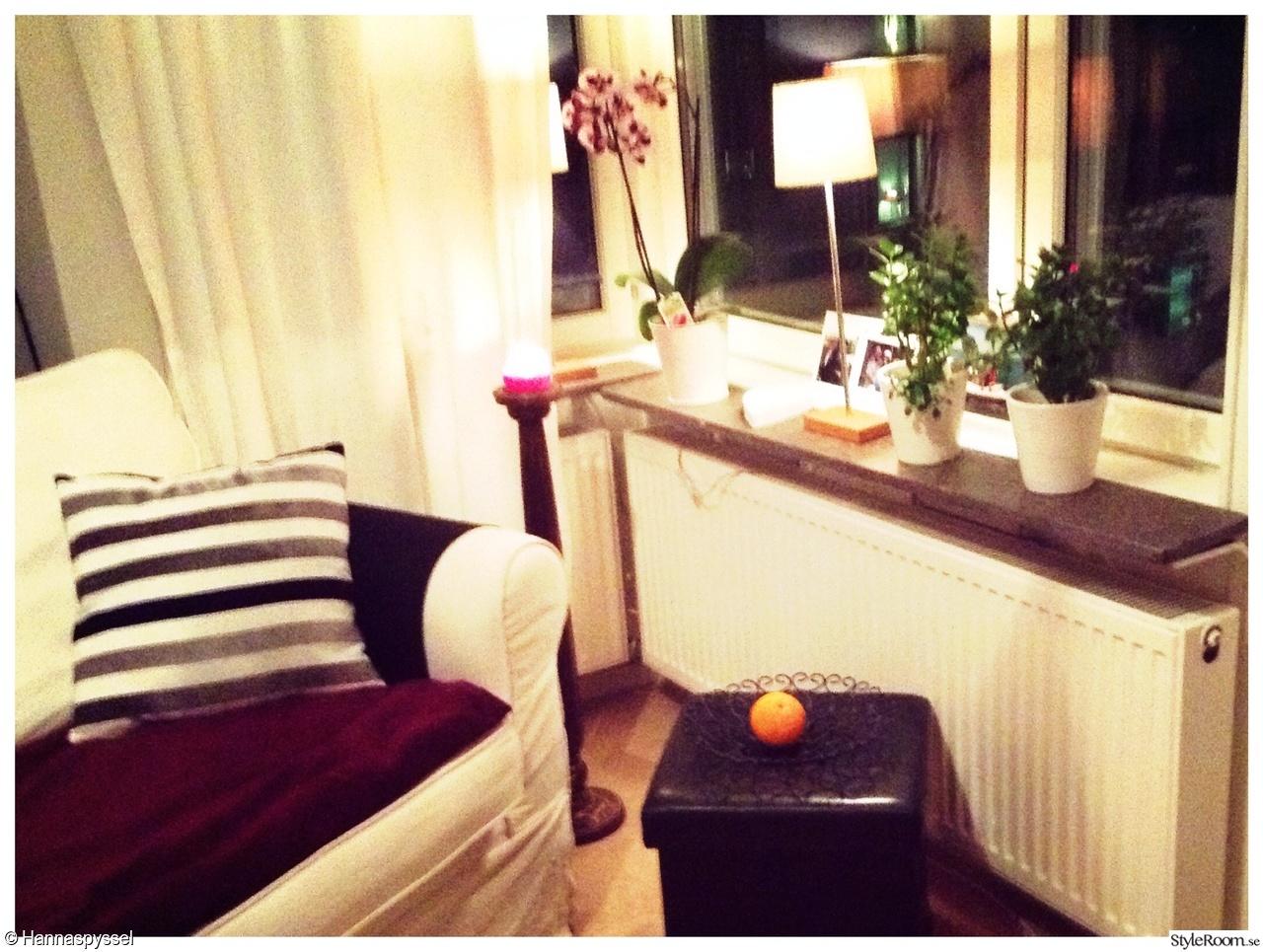25 kvm   inspiration och idéer till ditt hem