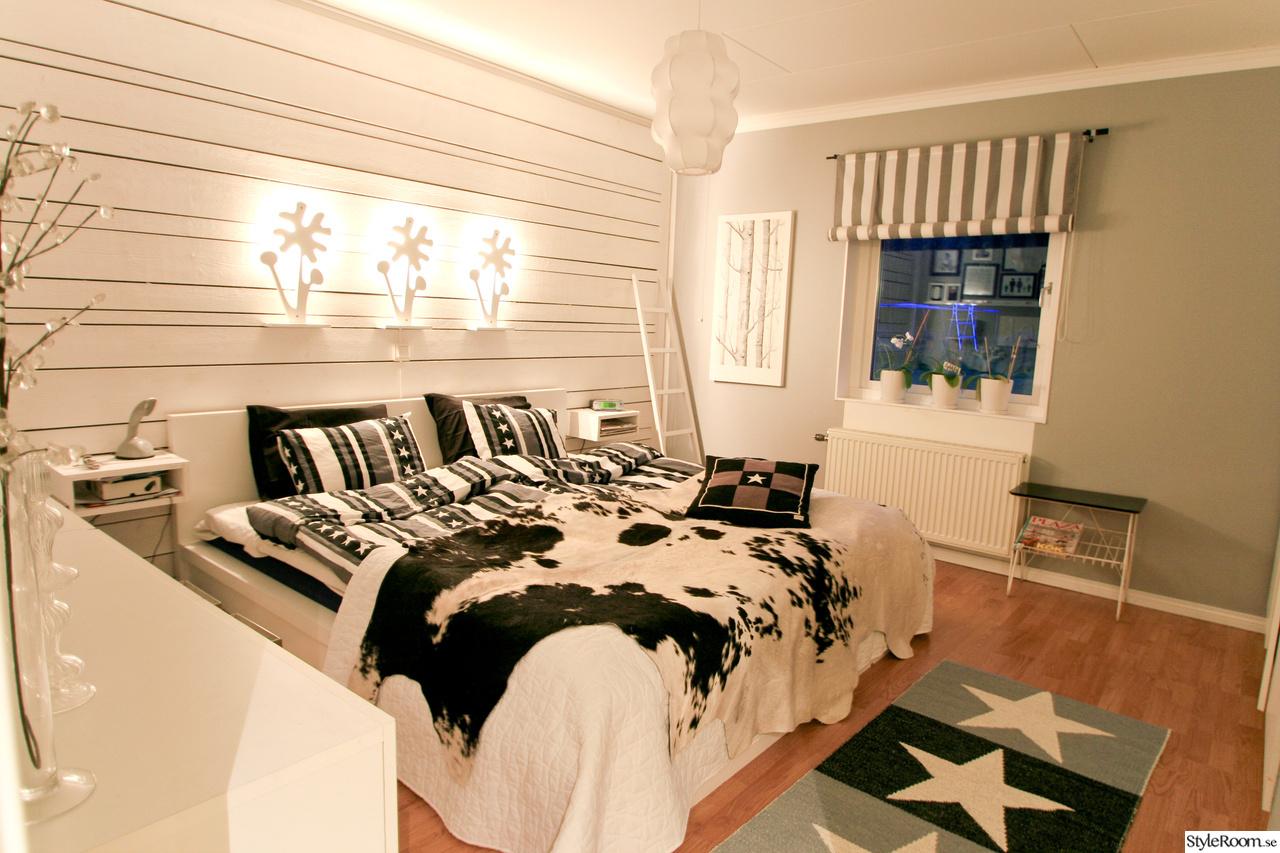 Förvaring liten lägenhet   compact living på 27 kvadrat
