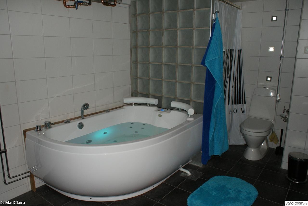 Tvättstuga badrum ~ xellen.com