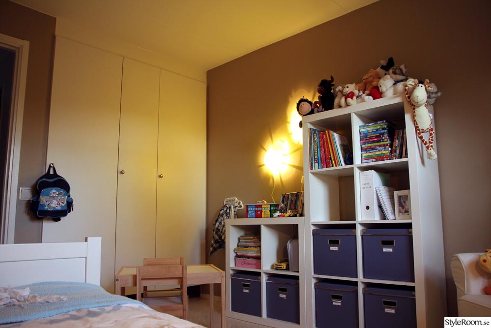 hylla ikea barn ~ lucas rum )  ett inredningsalbum på styleroom av xkelah
