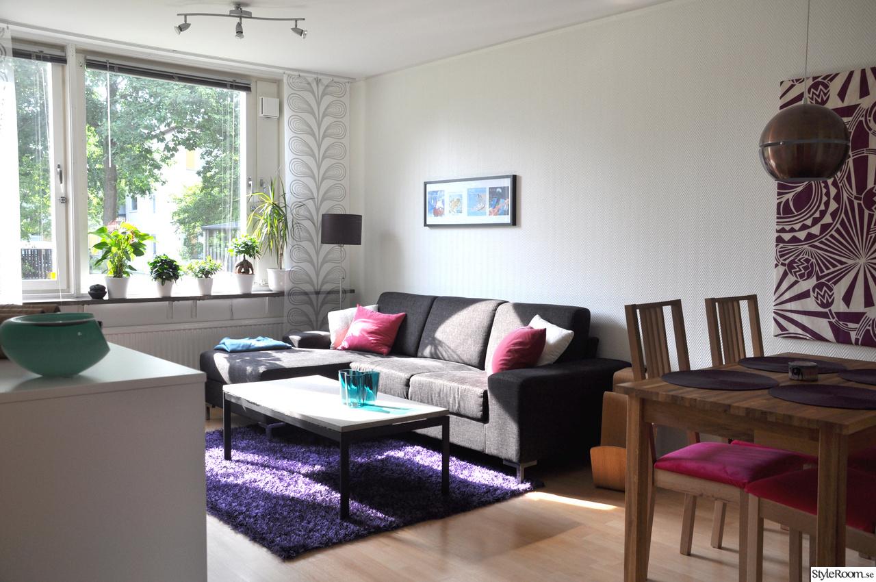 Lägenhet tvåa   inspiration och idéer till ditt hem