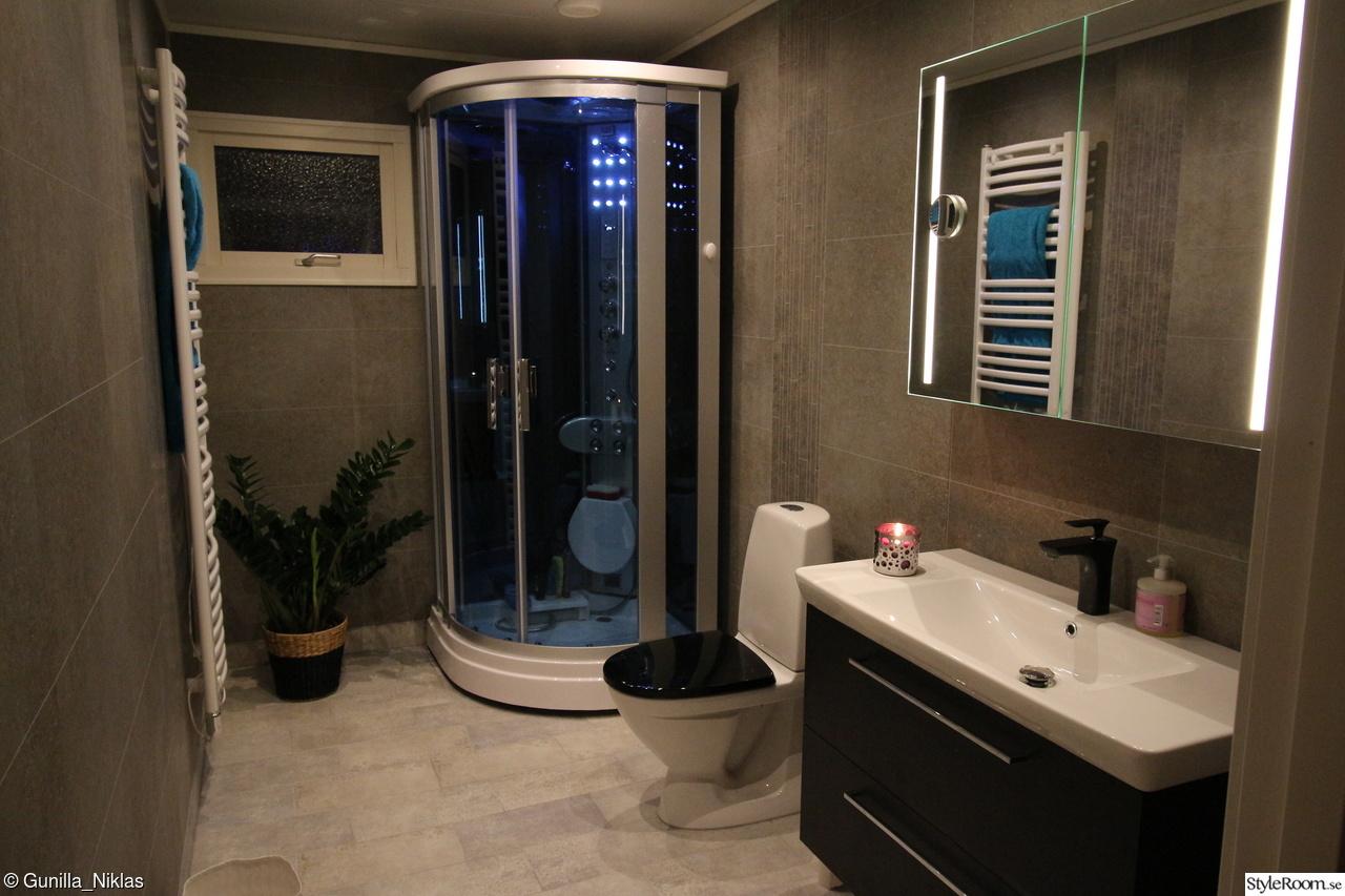 Spegelskåp   inspiration och idéer till ditt hem