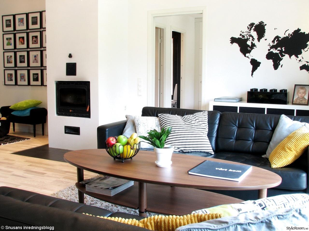 Ikea karlstad   inspiration och idéer till ditt hem