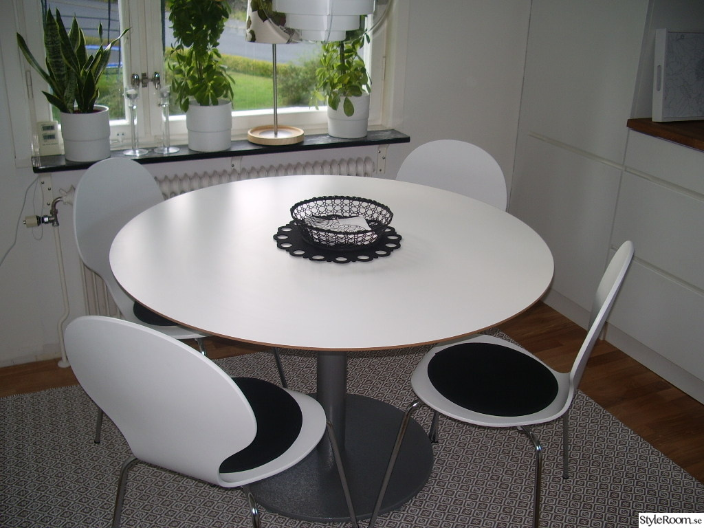 Ett Litet Kok Stockholm : litet kok runt bord  bord litet sidobord runt polywood litet