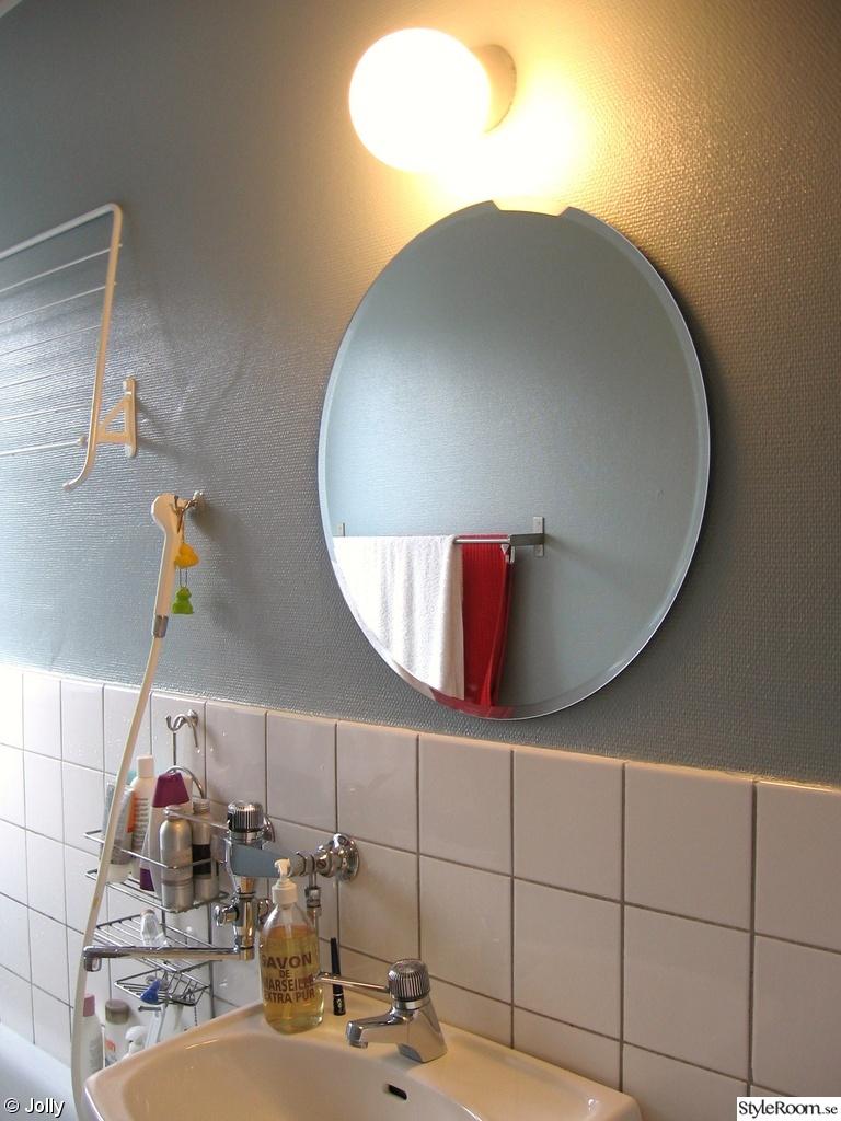 Över 1 000 bilder om badrum 40tal på pinterest
