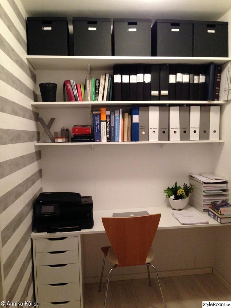 Klädkammare   inspiration och idéer till ditt hem