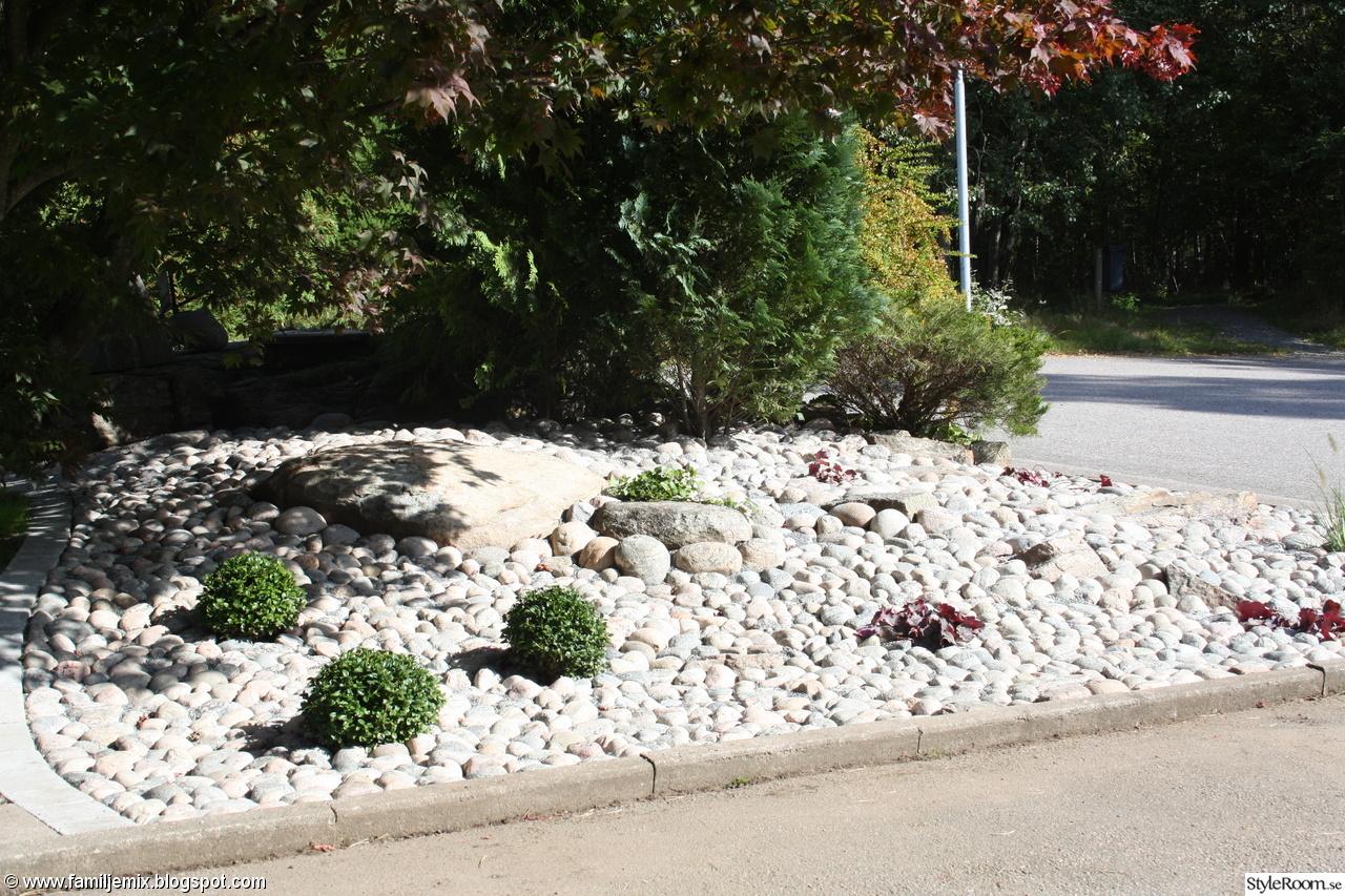 Stenparti   inspiration och idéer till ditt hem