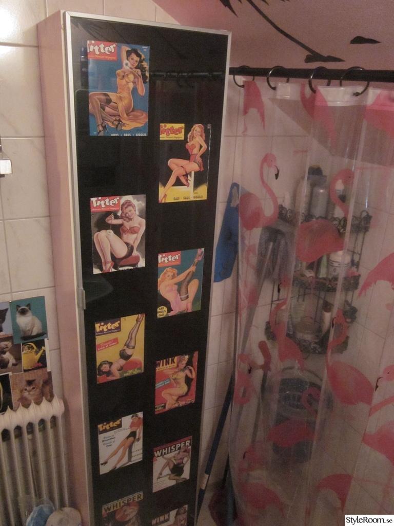 Dekorplast badrum ~ xellen.com