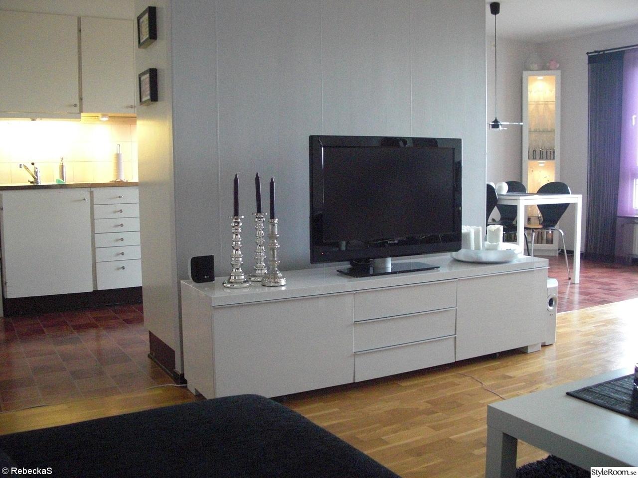 Lägenheten Ett Inredningsalbum På Styleroom Av Rebeckas