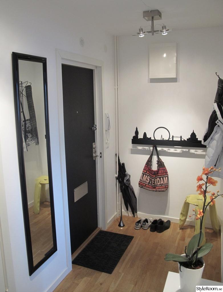 Vår bostadsrätt Ett inredningsalbum på StyleRoom av fredden