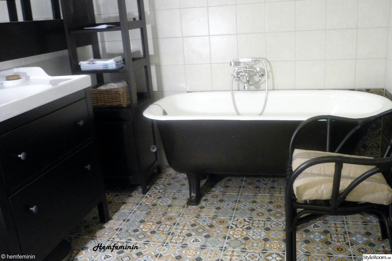 Kakel marrakech badrum ~ Xellen.com
