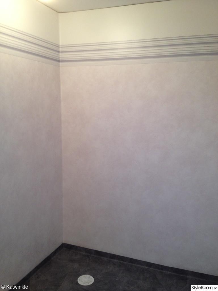 Stora badrummet   hemma hos katwinkle