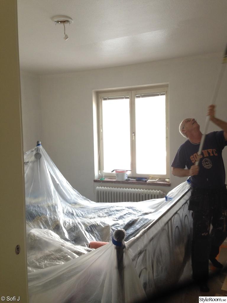 Vardagsrum golv klart   inspiration och idéer till ditt hem