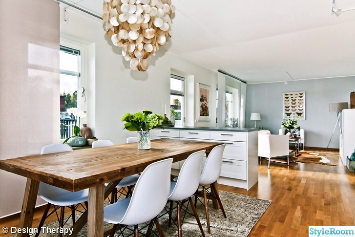 Matbord Rustik U2013 Möbel För Kök, Sovrum