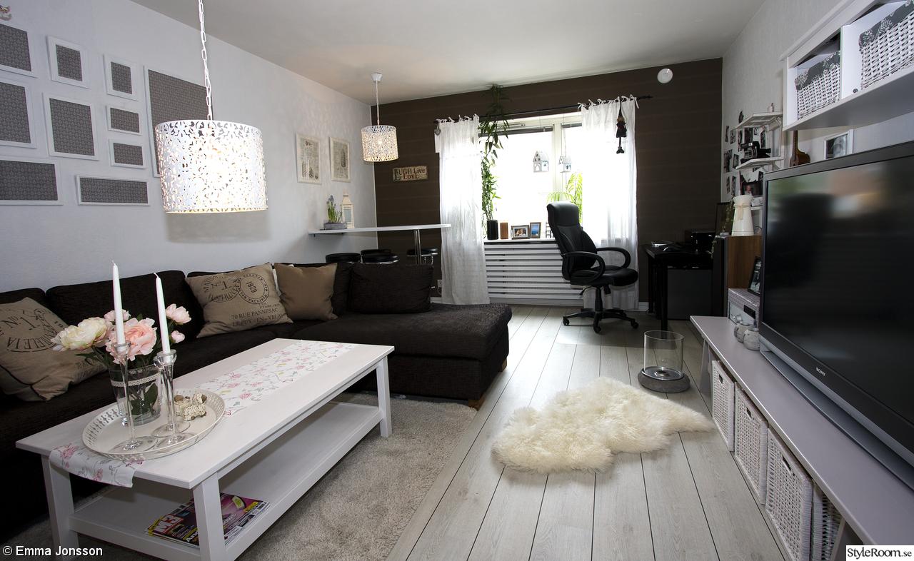 Barbord och barstolar   inspiration och idéer till ditt hem