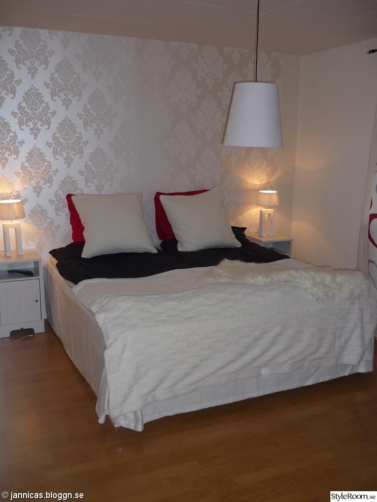 November 2011 flyttade vi till radhus   hemma hos jannicas