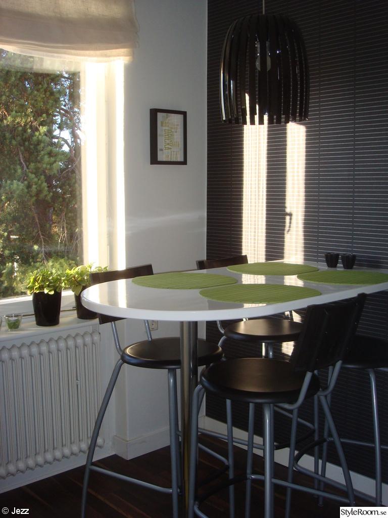 Fondvagg Koket : fondvogg koket  Koket med hogblanka Abstrakt luckor fr IKEA