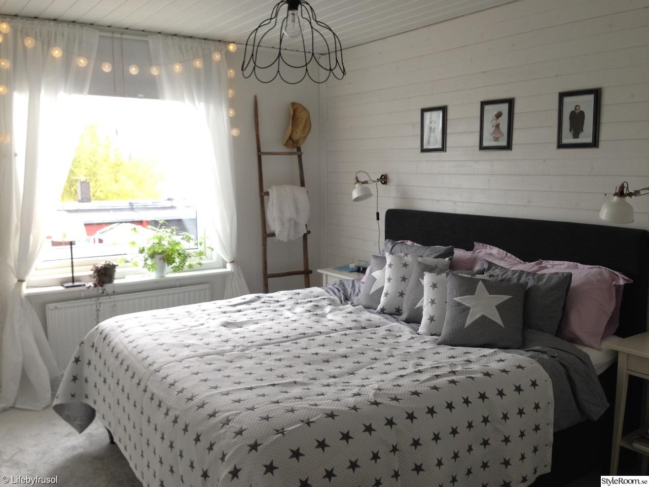 Sovrum 70 tal   inspiration och idéer till ditt hem