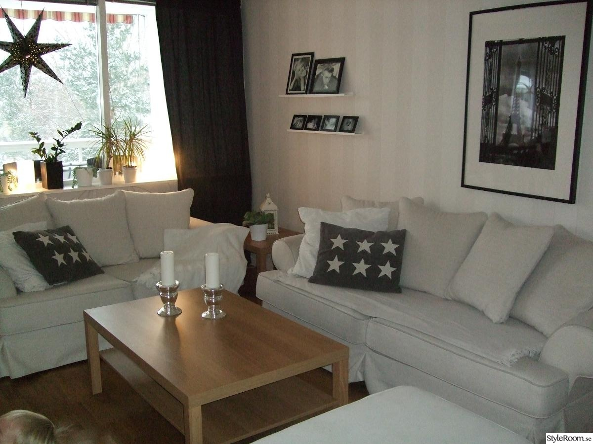 Vardagsrum   hemma hos lexus mamma