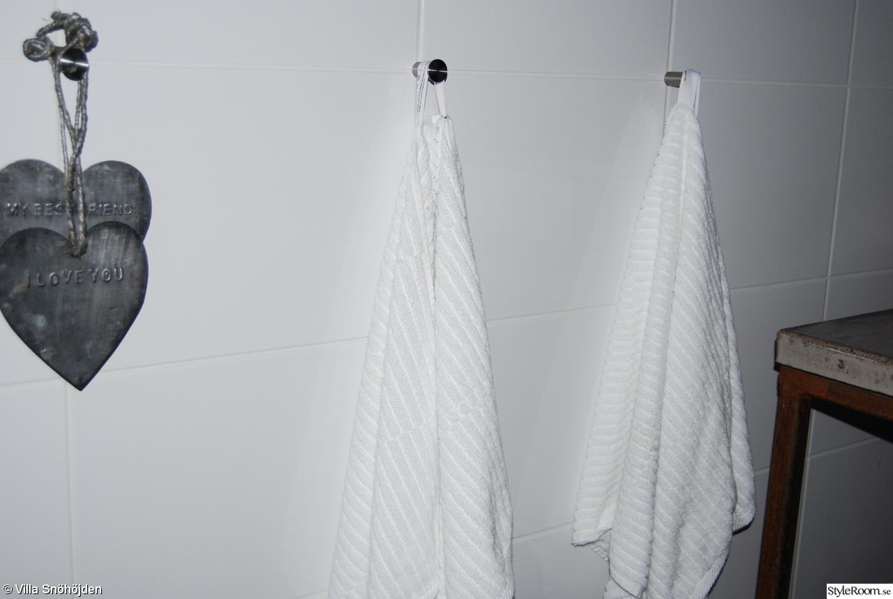 Bild på handdukshängare   badrum av sareli