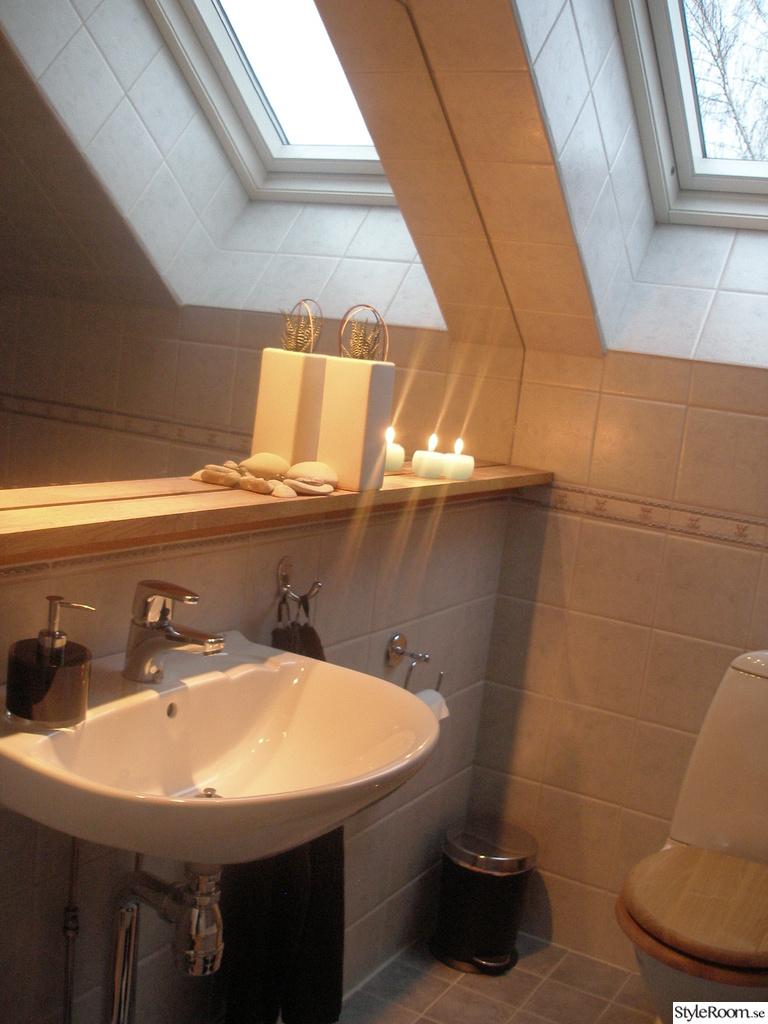 Bild på måla våtrumsmatta   budgetrenovering badrum av sannzen