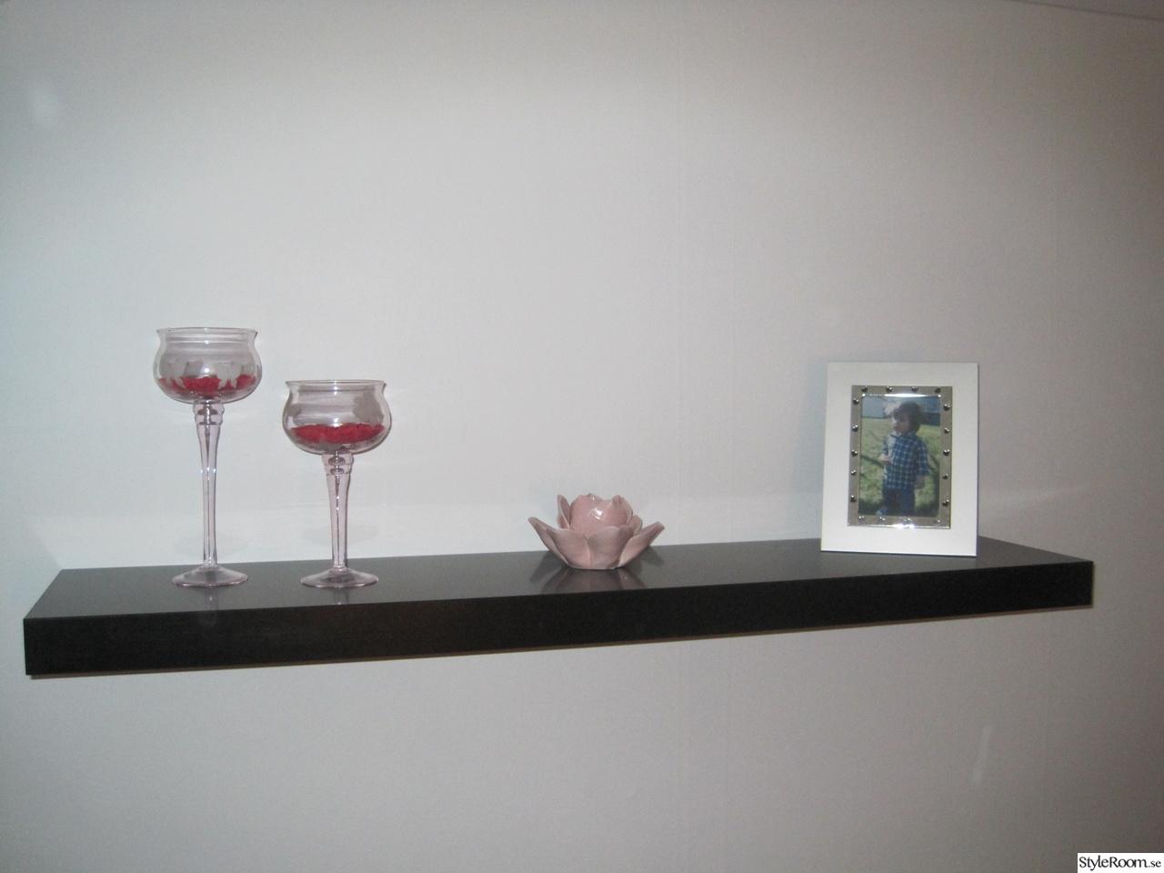 Hemnes spegel badrum ~ Xellen.com