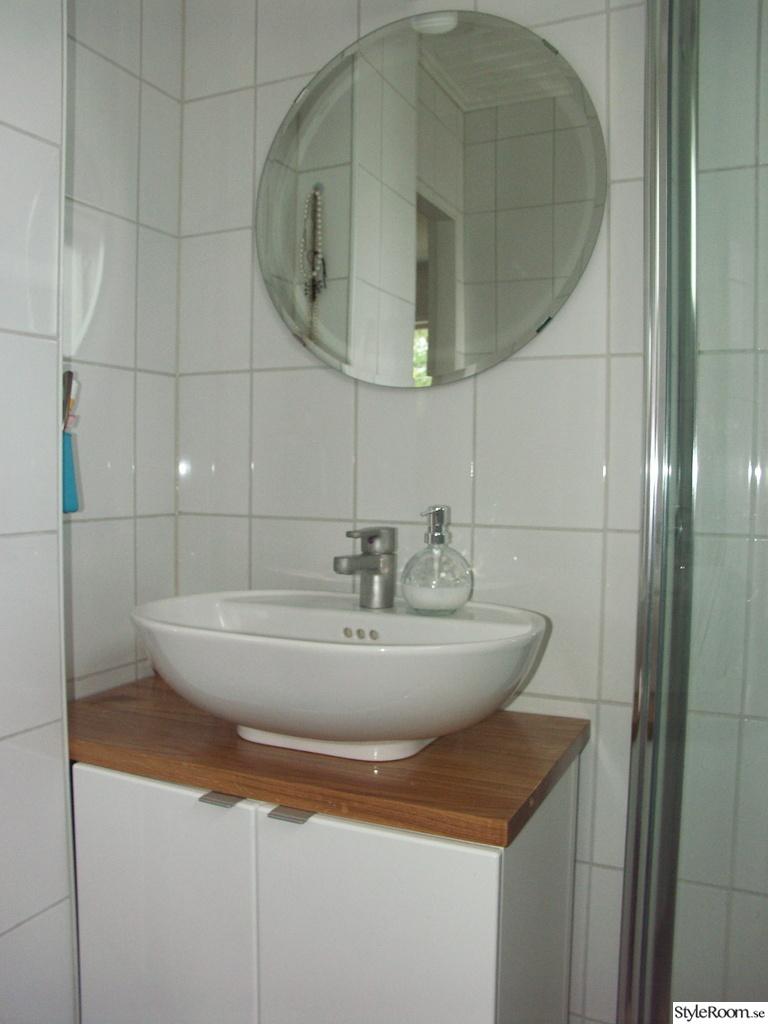 Litet badrum duschvägg ~ xellen.com
