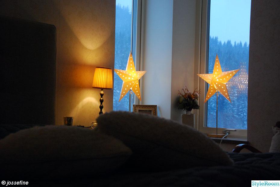 Vår nybyggda lägenhet (som vi flyttat från) Ett inredningsalbum på StyleRoom av jossefine